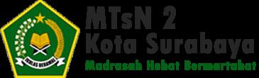 MTsN 2 Kota Surabaya